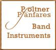 pfoltner-pfanfares